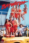 Baywatch memories!