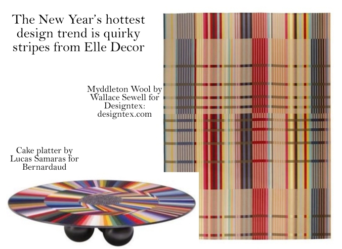 elledecor stripes final