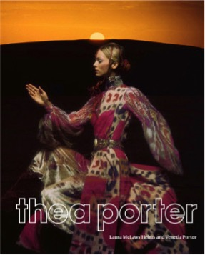 theaporter1