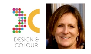 Sarah Glyn-Woods designandcolour@gmail.com