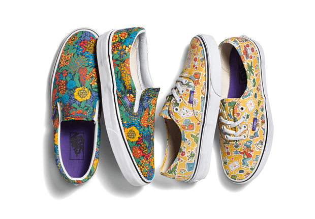 liberty-vans-alice-in-wonderland-pack-01