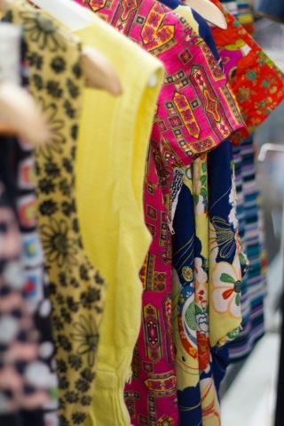 TextilesFair023
