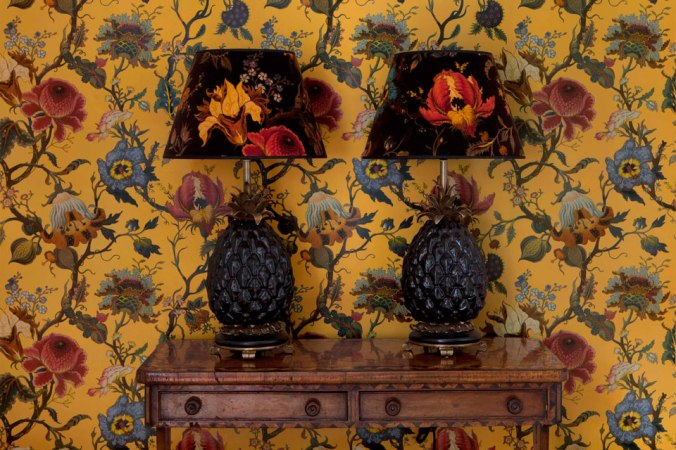 House-of-Hackney-William-Morris-Collaboration-2