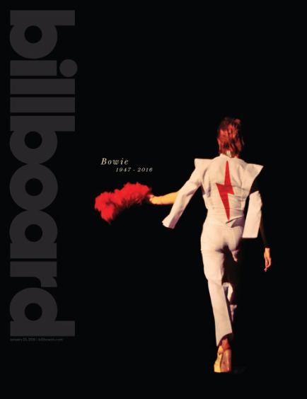 billboard january cover