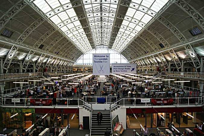 the-london-textile-fair-09161-2