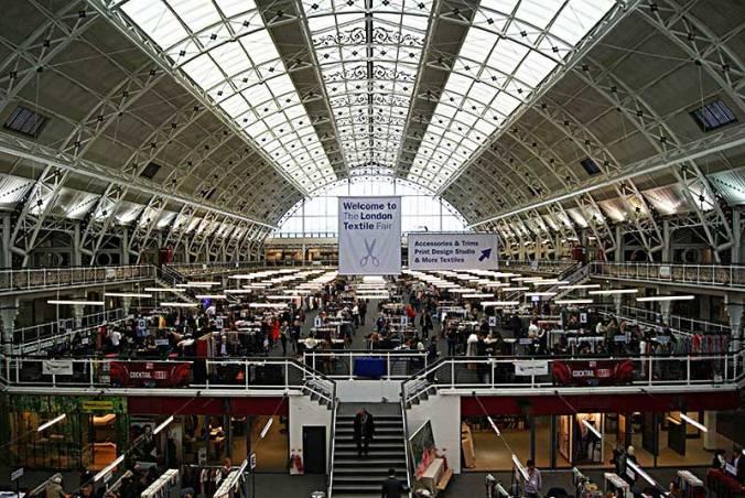 the-london-textile-fair-09161-2