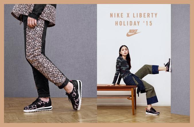 nike-x-liberty-slider-4