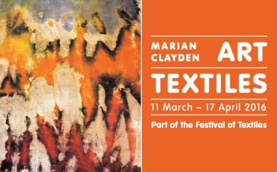 Art-textiles-Spotlight4