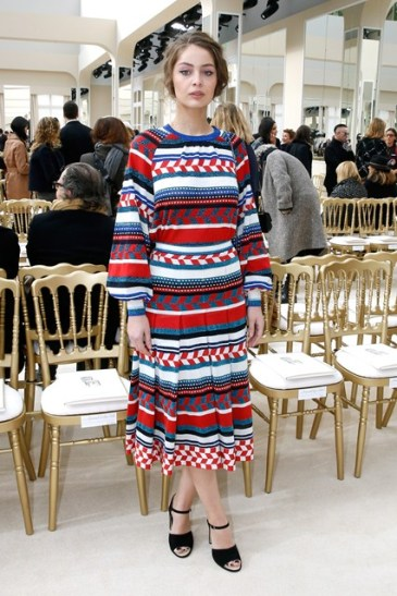 Marie-Ange-Casta-Chanel-AW16-Front-Row-PFW-Vogue-8March16-Getty_b_426x639