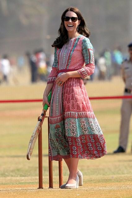 anita dongre dress india