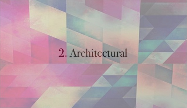 architectural1