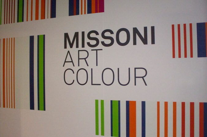 Missoni_004