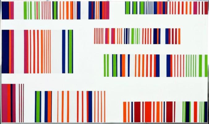 Ottavio-Missoni-Senza-Titolo-1973-acrilico-su-tavola-98X173-cm-1024x608