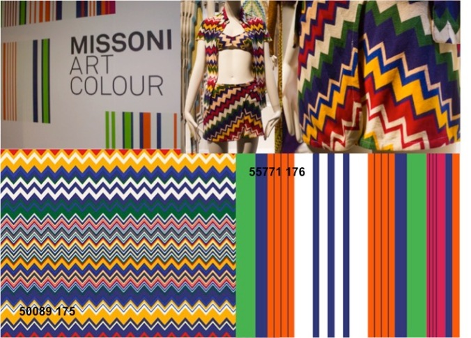 sublitexmissoni