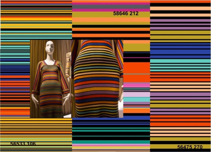 sublitexmissoni2