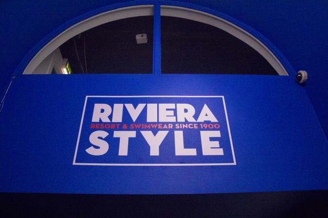 Riviera027