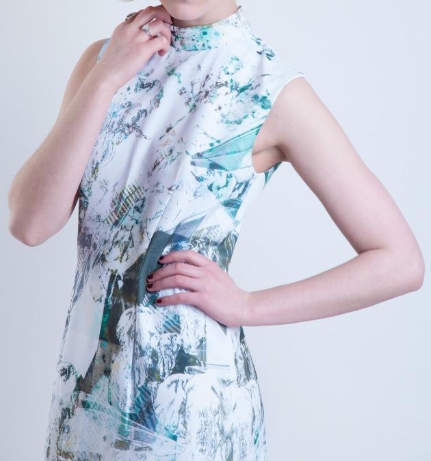 Dress (34 of 34)