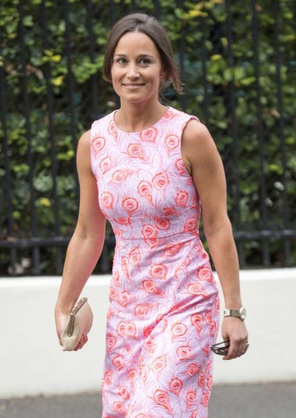 Pippa-Middleton-at-the-Wimbledon-Tennis-Championships-2016--05-662x935