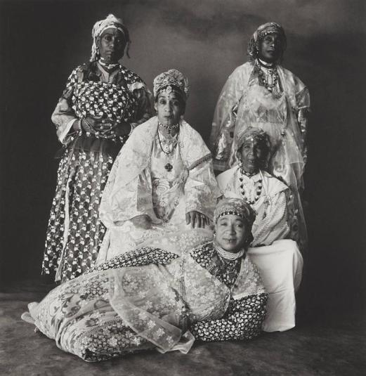 ifac_irving_penn_five_morracan_women_1971_l