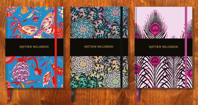 matthew-williamson-stationery-deluxe-journals1