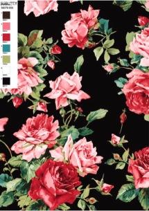 roses08
