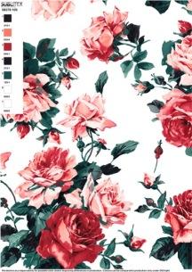 roses09