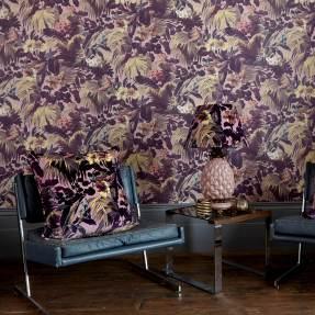 limerence-quartz-pink-room-set