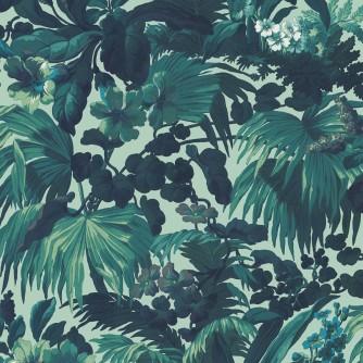 limerence_wallpaper_galapagos