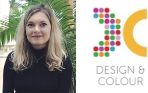 Sophie Wade - Design and Colour