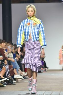 LFW-SS17-House-Of-Holland-Krish-Nagari-The-Upcoming-5-1-335x503