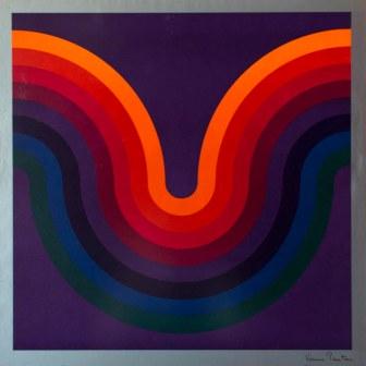 1969-Mira-Spectrum-print-2