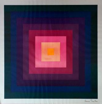 1969-Mira-X-Spectrum-print