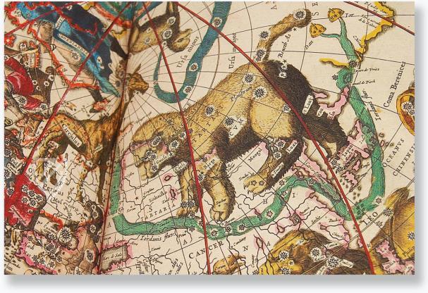 atlas-harmonia-macrocosmica-by-andreas-cellarius