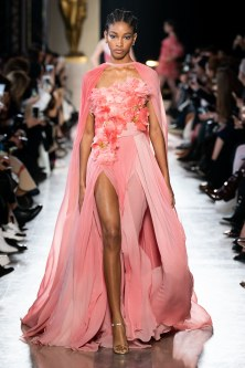 vogue.com/fashion-shows/spring-2019-couture/elie-saab