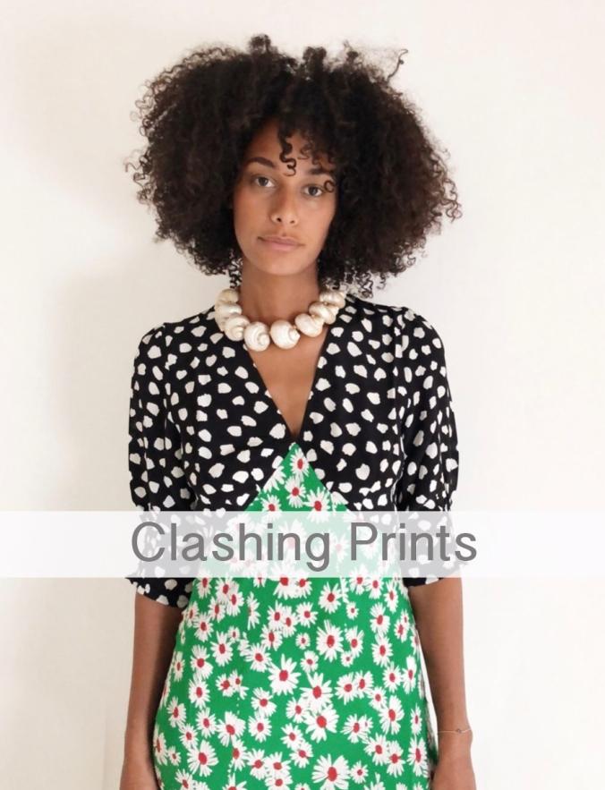clashin prints