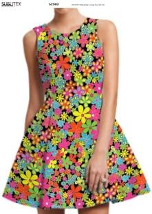 52882 - dress