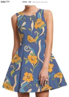 54650-dress