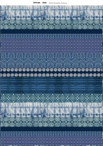 5p640-000