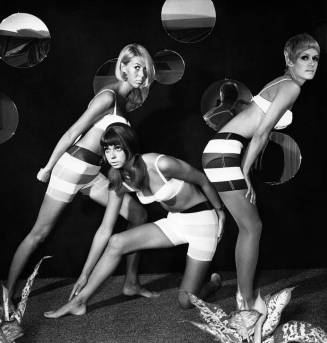 mary quant getty images vogue.co.uk