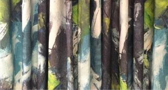 Pierre Frey Fabrics2