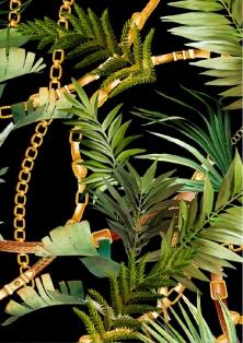 sublitex leaves