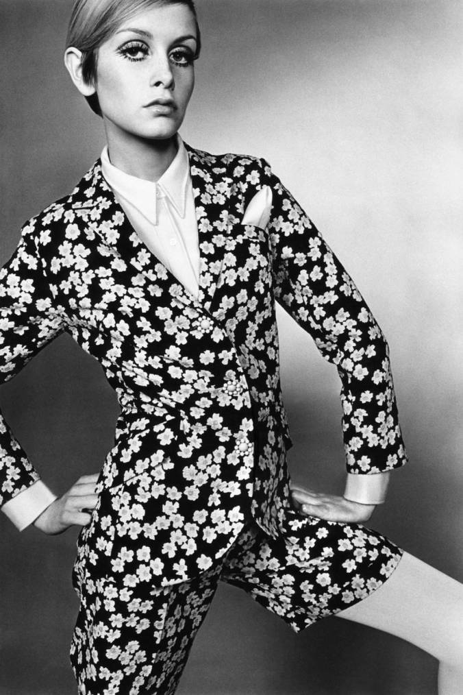 twiggy-vogue-19jan15-1967-april-just-jaeckin_b