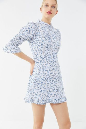laura ashley urban outfitters5