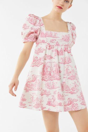 urban outfitters laura ashley 4
