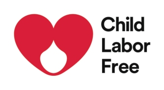 child free labout