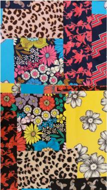 lami textiles