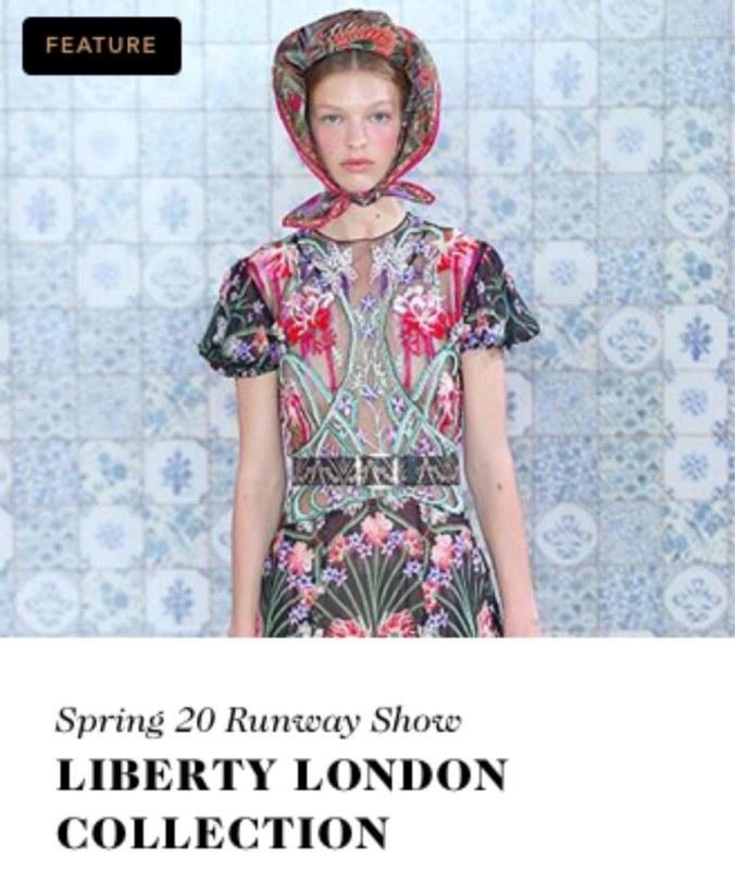 liberty12