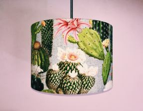 cacti lampshade kitchrepublic