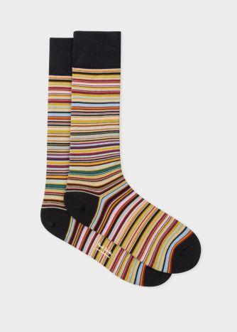 coam-sock-subcc-12-detailj_1_1