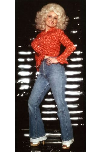 hbz-dolly-parton-1977-gettyimages-156805972